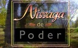 Imagen de Nissaga de poder en TV3 (Cataluña)