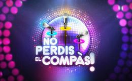 Imagen de No perdis el compàs en TV3 (Cataluña)