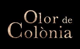 Imagen de Olor de colònia