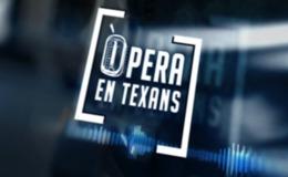 Imagen de Òpera en texans en TV3 (Cataluña)