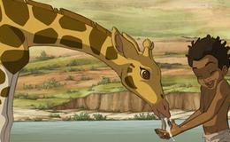 Imagen de Pel·lícula: