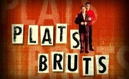 Imagen de Plats bruts en TV3 (Cataluña)