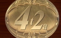 Imagen de Quart segona en TV3 (Cataluña)