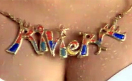 Imagen de Riviera en TV3 (Cataluña)