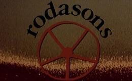 Imagen de Rodasons en TV3 (Cataluña)