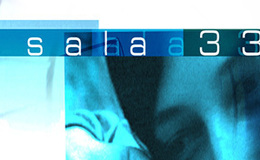 Imagen de Sala 33 en TV3 (Cataluña)