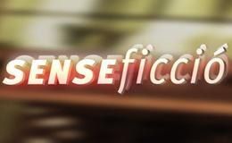 Imagen de Sense ficció en TV3 (Cataluña)