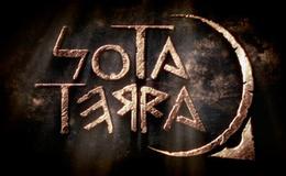 Imagen de Sota terra en TV3 (Cataluña)