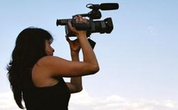 Imagen de Taller en TV3 (Cataluña)