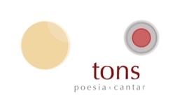 Imagen de Tons en TV3 (Cataluña)