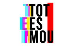 Imagen de Tot es mou en TV3 (Cataluña)