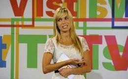 Imagen de Tvist en TV3 (Cataluña)