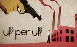 Imagen de Ull per ull en TV3 (Cataluña)