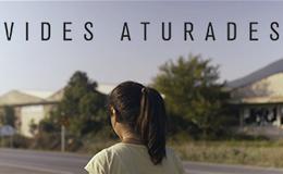 Imagen de Vides Aturades en TV3 (Cataluña)