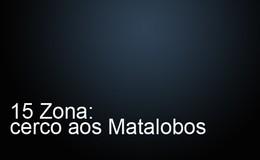 Imagen de 15 Zona: cerco aos Matalobos en TVG (Galicia)