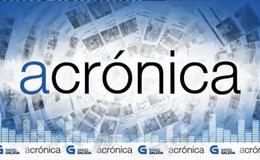 Imagen de A crónica