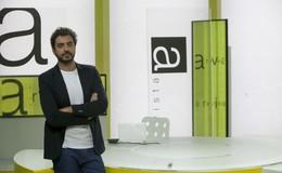 Imagen de A Revista da tarde en TVG (Galicia)