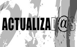 Imagen de Actualizad@s en TVG (Galicia)