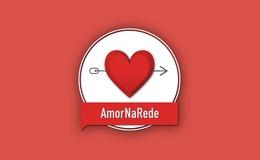 Imagen de Amor na rede en TVG (Galicia)