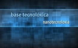 Imagen de Base tecnolóxica en TVG (Galicia)