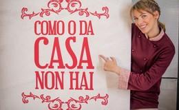 Imagen de Como o da casa non hai en TVG (Galicia)