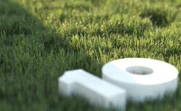 Imagen de Cultura 10 en TVG (Galicia)