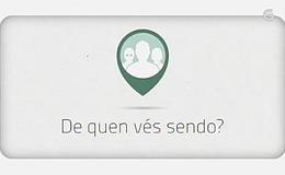 Imagen de De quen vés sendo? en TVG (Galicia)