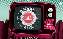 Imagen de Desenredando a Rede en TVG (Galicia)