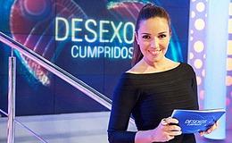 Imagen de Desexos cumpridos en TVG (Galicia)