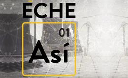Imagen de Éche así en TVG (Galicia)