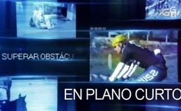 Imagen de En plano curto en TVG (Galicia)