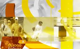 Imagen de En xogo histórico en TVG (Galicia)
