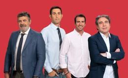 Imagen de En xogo en TVG (Galicia)