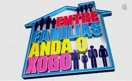 Imagen de Entre familias anda o xogo en TVG (Galicia)
