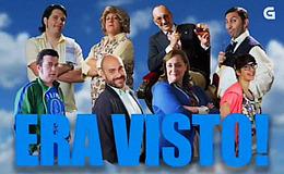 Imagen de Era visto en TVG (Galicia)