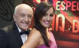 Imagen de Especial Fin de Ano en TVG (Galicia)
