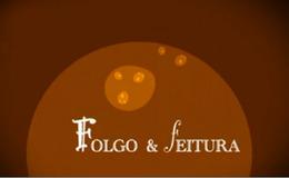 Imagen de Folgo e feitura en TVG (Galicia)