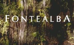 Imagen de Fontealba en TVG (Galicia)