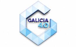 Imagen de Galicia 4.0 en TVG (Galicia)