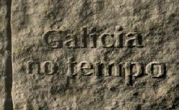 Imagen de Galicia no tempo en TVG (Galicia)