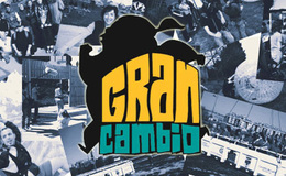 Imagen de Gran Cambio en TVG (Galicia)