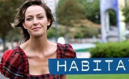 Imagen de Hábitat en TVG (Galicia)