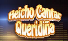 Imagen de Heicho Cantar Queridiña en TVG (Galicia)