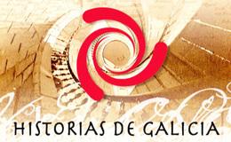 Imagen de Historias de Galicia en TVG (Galicia)