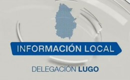 Imagen de Información Local Lugo en TVG (Galicia)