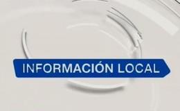 Imagen de Información Local Santiago de Compostela en TVG (Galicia)