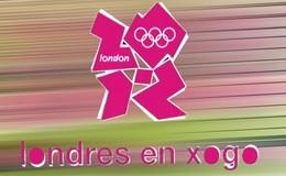 Imagen de Londres en xogo en TVG (Galicia)