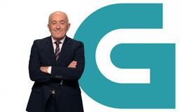Imagen de Luar en TVG (Galicia)