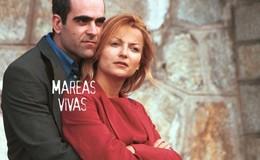 Imagen de Mareas vivas en TVG (Galicia)