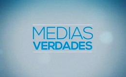 Imagen de Medias verdades en TVG (Galicia)